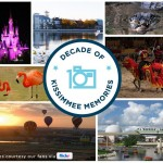 Decade Kissimmee Florida