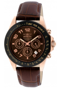 Invica Watch