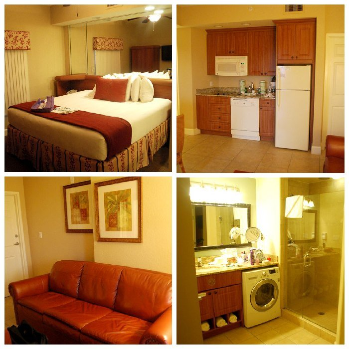 Westgate Hotel Kissimmee Florida