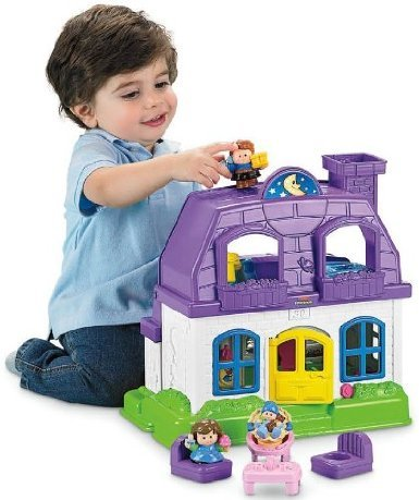 fisher-price-little-people-happy-sounds-home