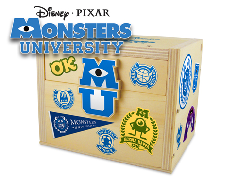 lowes-monsters-university-chest