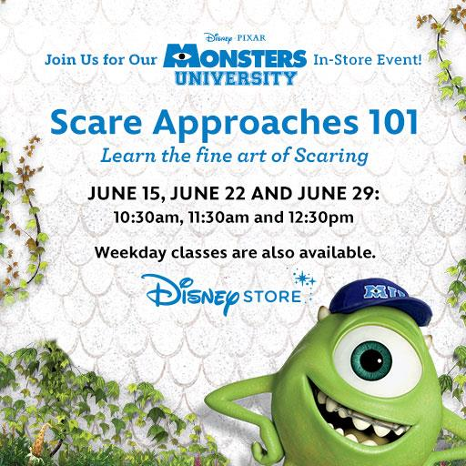monsters-university-scare-approaches-101