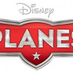 Disney's Planes Soars & 5 Reasons Your Kids Are Gonna LOVE it!