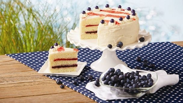 HT-blueberry-cake-july-4th-deals-jef-130702-16x9t-608-jpg_110628