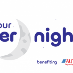 AMC Summer Nights – $3 Movies For a Great Cause