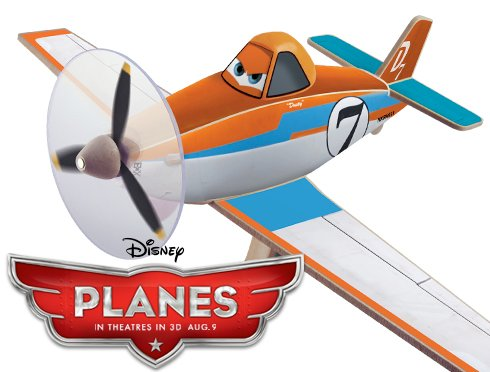 disney-planes-dusty
