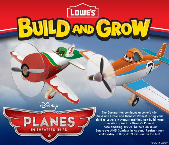 disney-planes-lowes-build-and-grow