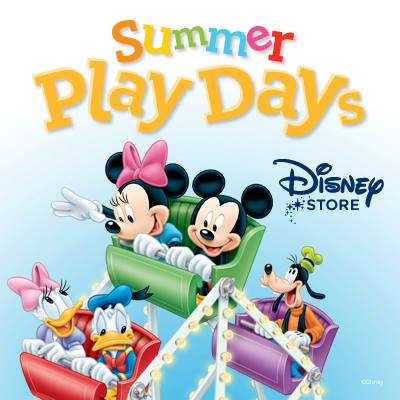 disney-store-summer-play-days