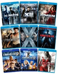 marvel-blu-ray-bundle