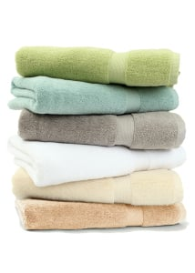 pf_cotton_towels_group_6-1