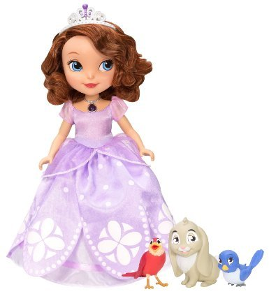 sofia-the-first-talking-animal-friends-doll