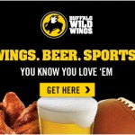 Celebrate Football Season With Family, Friends And Food