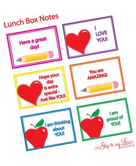 Valentine Lunch Ideas For Adults