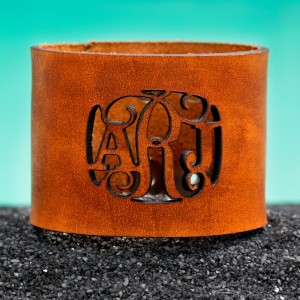 Rustic-Cuff-Product-copy