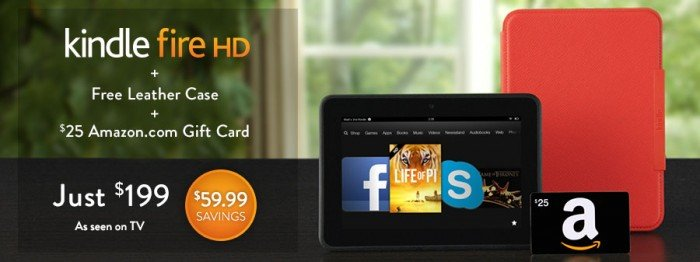 amazon-kindle-fire-hd-tv-offer