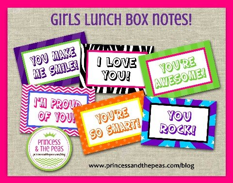girls-lunch-box-notes-printables