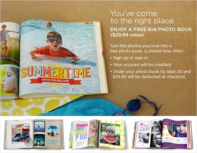 shutterfly-free-photo-book-the-view