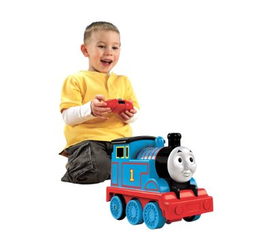 thomas-and-friends-toy