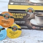 Aldi's Beaumont Single-Serve Coffee Cups = More Joe For Less