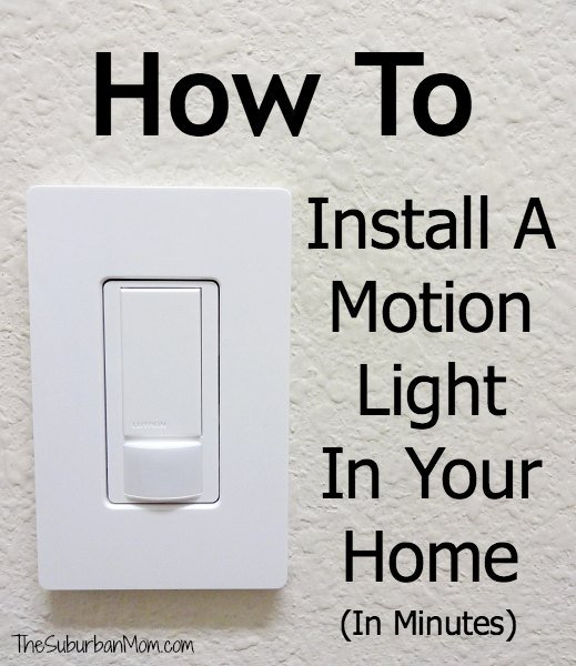 how to turn all lights off unity