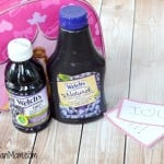 Making Family Memories One Summer At A Time ~ $50 Giveaway