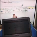 Work Remotely Sprint Hotspot
