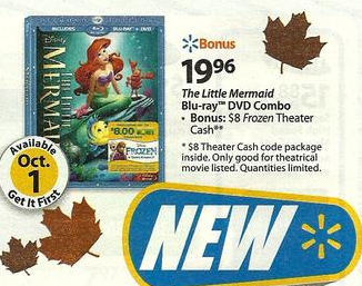little-mermaid-walmart-ad