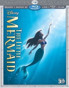 the-little-mermaid-blu-ray-combo-pack