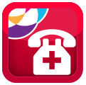25/7 Access To A Doctor By Phone For $3.99 With The Urgent Care App + Twitter Party Details