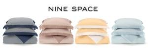 nine-space