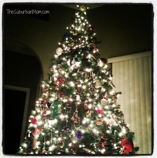 Keep Your Christmas Lights Lit With Light Keeper Pro ~ Giveaway ...