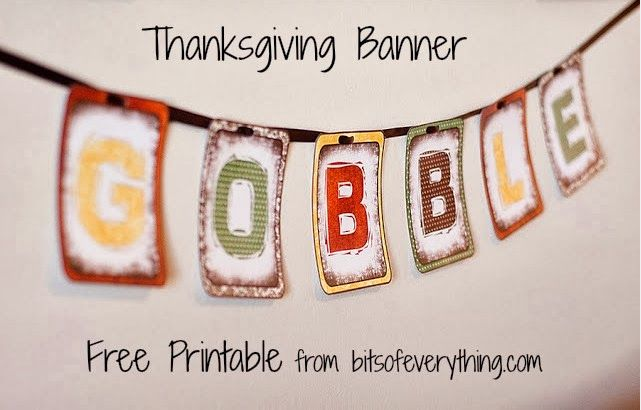 free printable welcome home banner