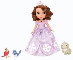 disney-sofia-talking-animal-friends