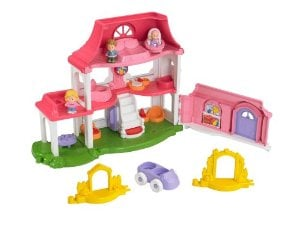 fisher-price-happy-sounds-home