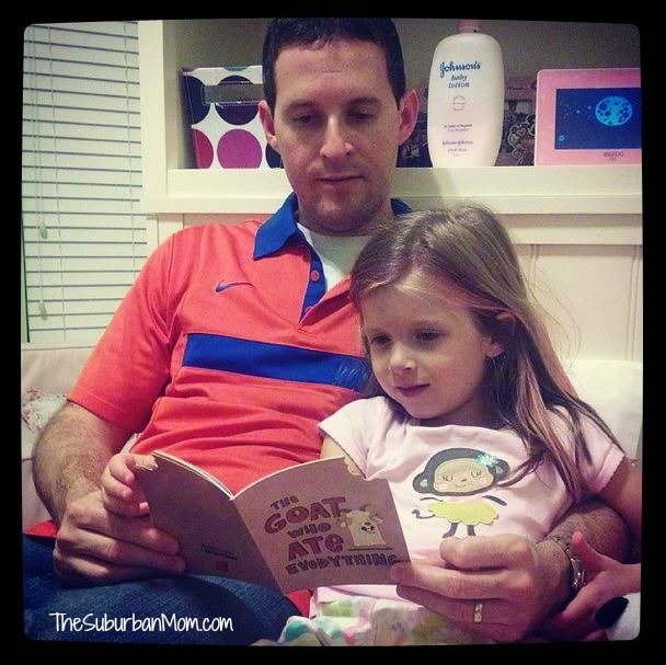 happymeal-dad-reading2