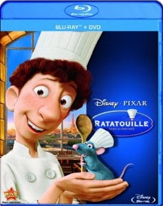 ratatoille-blu-ray-dvd