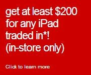 target-ipad-trade-in