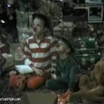 Christmas Home Video