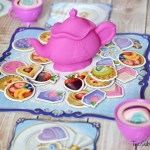 Disney Junior Sofia The First Magical Tea Time Game