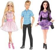 Mattel-Product-Online-copy