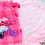 Stylish Gifts From OshKosh B'Gosh ~ $50 Giveaway