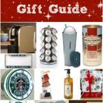Starbucks Gift Guide