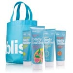 bliss-body-butter-set