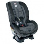 Britax Roundabout 50 Classic Convertible Car Seat only $89 Shipped