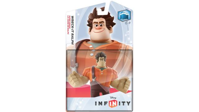 disney-infinity-wreck-it-ralph