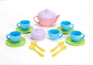 green-toys-tea-set