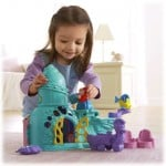 Fisher-Price Cyber Monday Sale – 25% Off + Great Disney Little People Deals