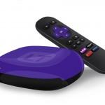 Roku LT Streaming Media Player $36.99 (Free Shipping)
