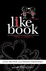 Like-Book-Product-Online-copy