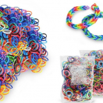 Rainbow Loom Bands Cheap